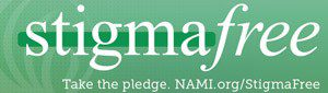 Stigma Free logo '16
